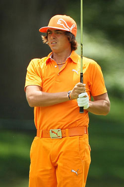 Rickie-fowler-orange
